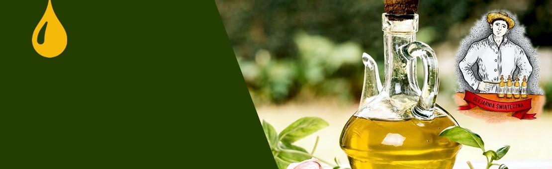 naturalne-oleje-roslinne